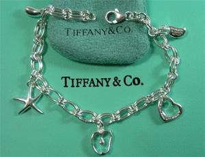 Image: Tiffany