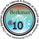 Image: Berkman Center