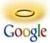 Image: Google's good