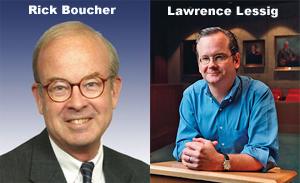 Image: new IP law legislative leaders?