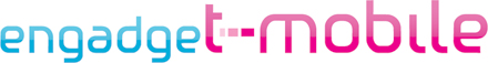 T-Mobile's legal firm didn't expect this!