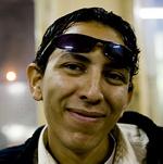 Kareem El-Beheiri
