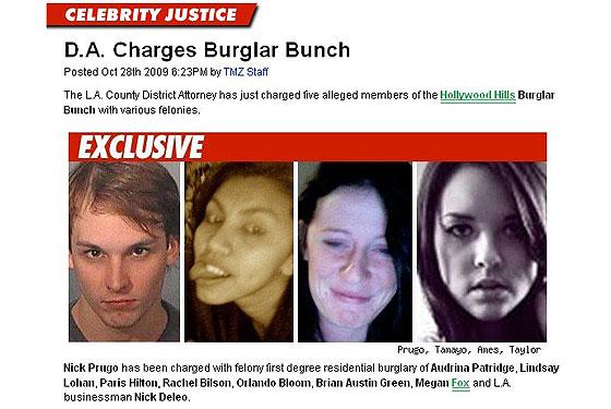 teen_burglars