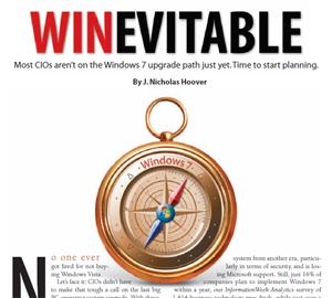 winevitable