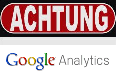 google-de