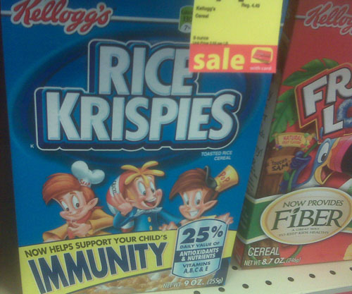 Rice_Krispies_500