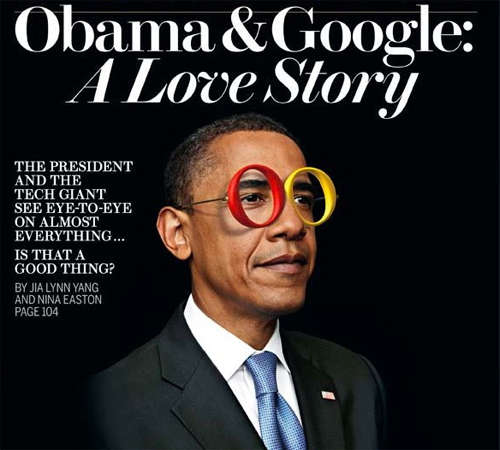 ohhhhhhhhhhhh gotta hope win google obama