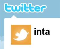 inta-twitter
