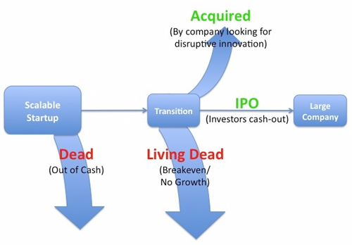 ipo_roadmap