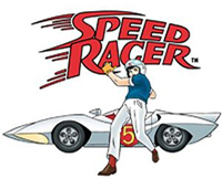 speed_200