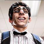 nerd_150