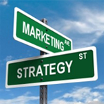 marketing-strategy-150b