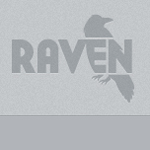 raven_150