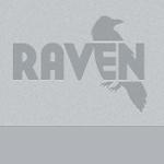 raven_150