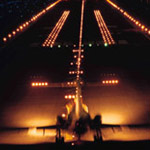 plane_150