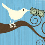 twitter_sales
