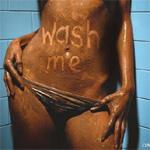 wash-me-150