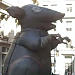 Giant_Rat_AdAge_150