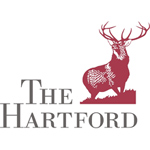 TheHartford-Paralympics-150