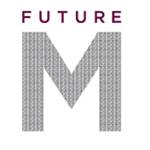 FutureM-150