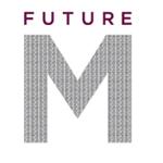FutureM-150
