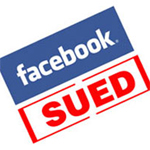 facebook-lawsuit-150