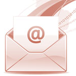 email-marketing-edialog-150