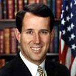 Rick_Santorum