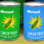 microsoft_peas_150