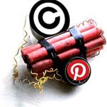 Pinterest_Copyright_Bomb-15