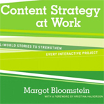 content-strategy-150