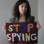 FB-spying-150