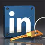 linkedin-150