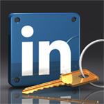 linkedin-150