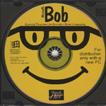 microsoft-bob-disk-150
