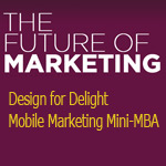 FutureOfMarketing_150