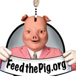 Feed-the-pig-150