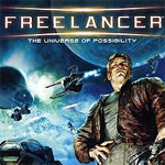 freelancer-150