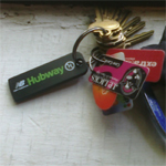 hubway-150