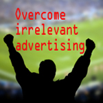 Overcome-bad-ads-150