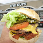 five-guys-150