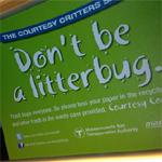 mbta-courtsey-critter-150
