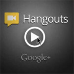 econcultancy-hangout-150