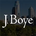 jboye-150