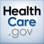 Healthcare-org-150