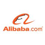 alibaba-150