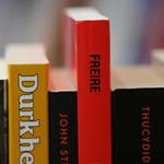 150-Books