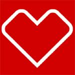 cvs-heart-150