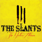 The-Slants-150