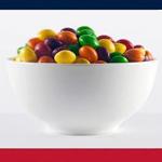 Skittles-bowl150